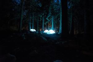 tents-801926_1920